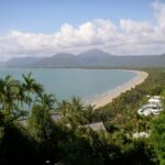 Port Douglas Travel Blog