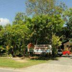 Dougies Port Douglas Backpackers