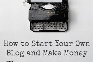 World Travel Family, how to start your own blog. Travel Blog