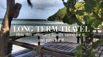 https://worldtravelfamily.com/the-money-to-travel/