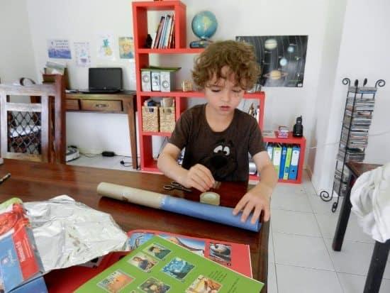 homeschool room (550x413)