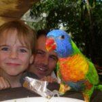 Australia with Kids - Why You Should Take Your Kids to Australia
