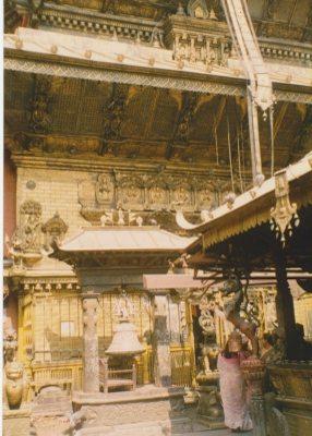 rat temple 2 (286x400)