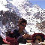 Annapurna Circuit Trek Q&A