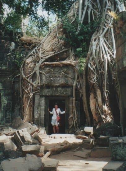 ankor wat cambodia (406x550)