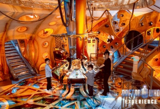 doctor who 002 (550x375)