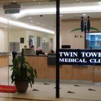 Travel Vaccinations in Kuala Lumpur