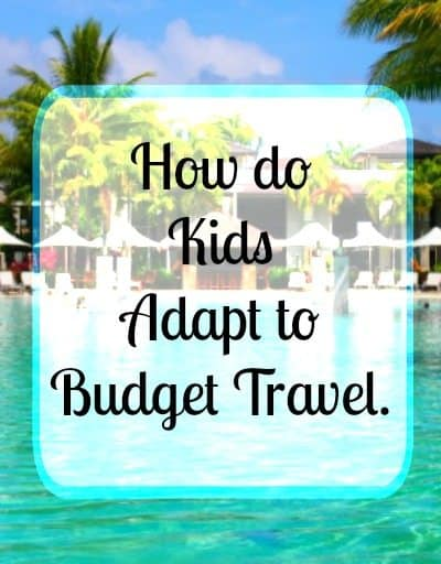 Sea Temple Port Douglas Budget Travel