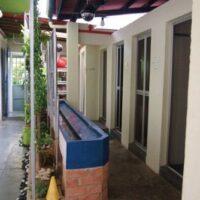 Kawan Kawan Guest House Malacca ( Melaka) Review