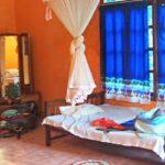 Ella Sri Lanka Accommodation