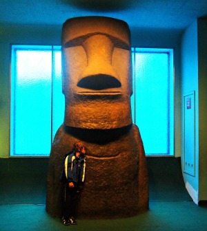 New York on a budget? Get free museum admissions