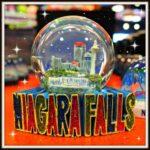 Have Fun at Niagara Falls, Try Clifton Hill