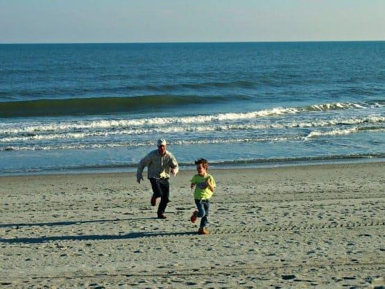 Myrtle Beach south Carolina