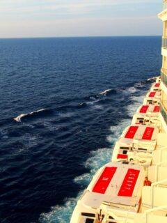 Finding cheap cruises