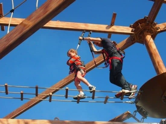 cruise-ropes-jim-boo