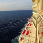 Our Cruise on Norwegian Epic.
