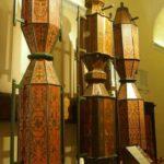 Saint Ubaldo. Surprises in Gubbio