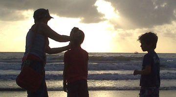 Making Memories Family Travel