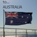Tips For Newcomers to Australia