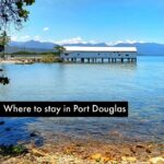 Port Douglas Accommodation. Best Hotels, Resorts, Rentals and Hostels