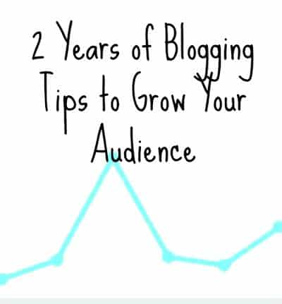 tips to grow audience