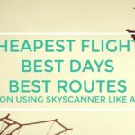 How to Save Money on Flights with Skyscanner-But Should You?