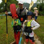 boys going kayaking 550