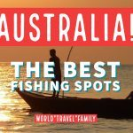 Best Fishing Spots in Australia