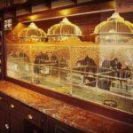 Sultanahmet Hotels: Armada Hotel Istanbul