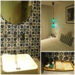 Alilass Hotel, Sultanahmet, Istanbul