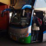 Getting to Cambodia 013 (550x448)