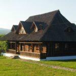 House Romania