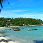 Thailand Family Travel Blog and Guide