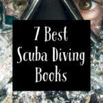 best scuba diving books