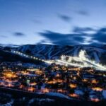 Park City Family Activities