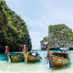 Best Asian Beaches to Explore With The Family