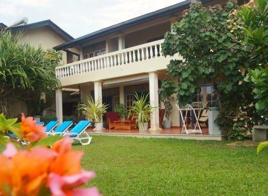max wadiya villa
