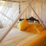 master bedroom max wdiya villa ambalangoda