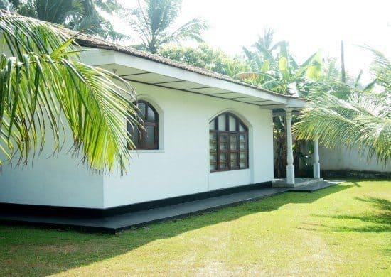 villa balapitya