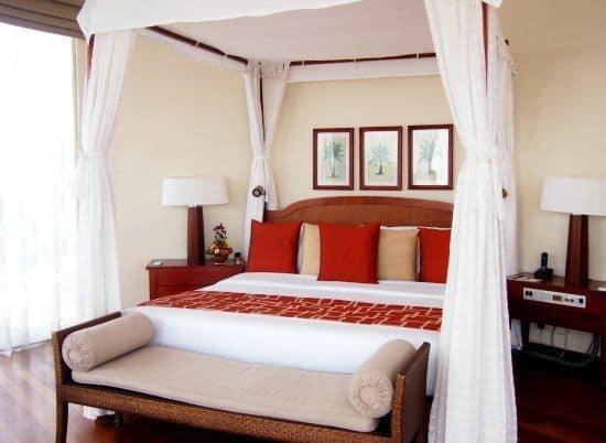 Penthouse Eden Resort and Spa Pinewala