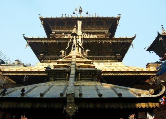 roof-golden-temple