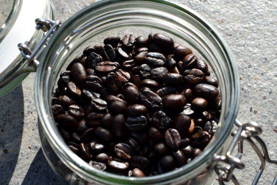 best travel coffee maker. roast coffee beans