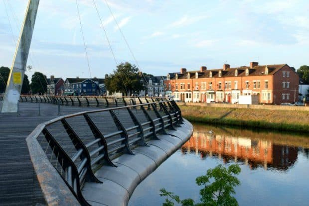 Cardiff, Wales. Best Family Hotels Cardiff