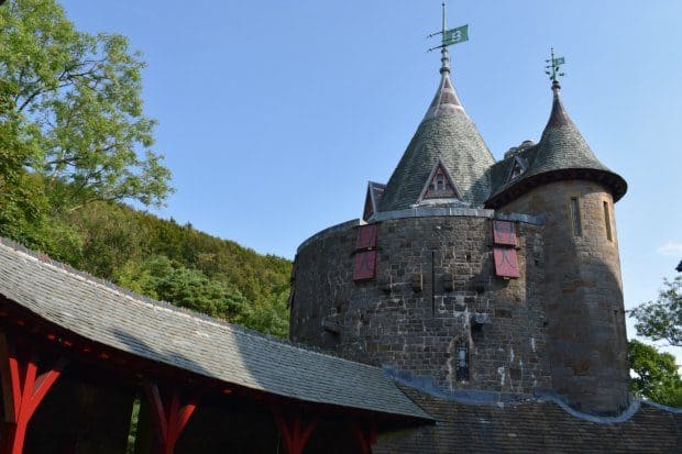 castle-coch-castell-coch-cardiff-wales