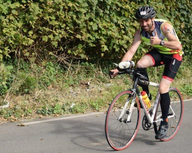 tenby-ales-ironman-bike-leg