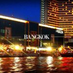 Best Family Hotels in Bangkok. Reviews and Recommendations