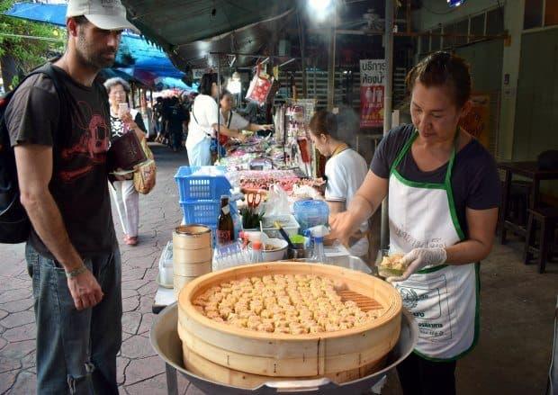 street food amphawa market.jpg