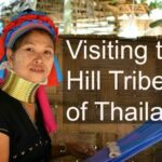 Visiting the Hill Tribes of Northern Thailand