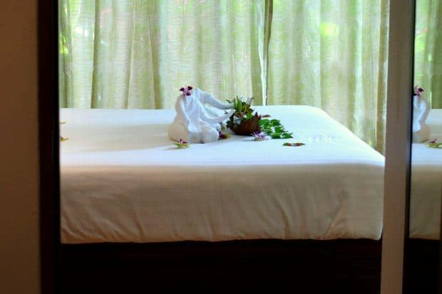 rooms at novotel phuket karon beach review bath plunge pool rooms