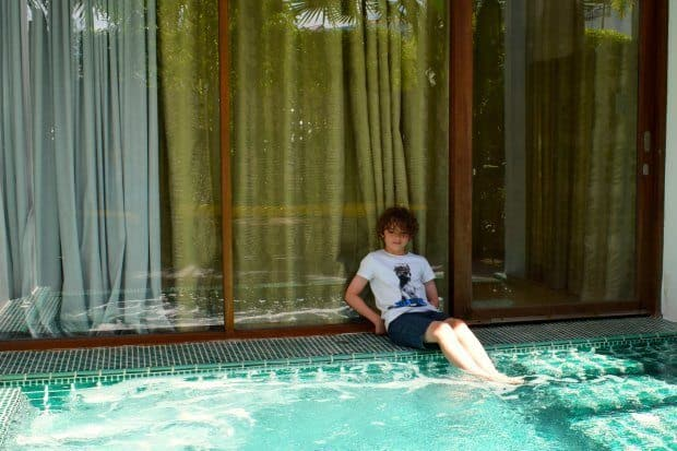 rooms at novotel phuket karon beach review bath private plunge pool rooms